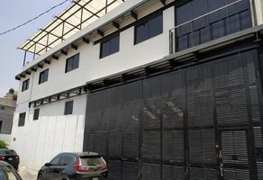 Foto de nave industrial en renta en cerrada san juan 39 , san juan xalpa, iztapalapa, df / cdmx, 0 No. 01