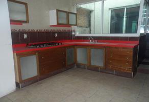 Foto de departamento en venta en cerrada san juan santiago 18, presidentes ejidales 2a sección, coyoacán, df / cdmx, 0 No. 01