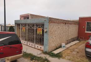 Foto de casa en venta en cerrada san lorenzo 325, villas terranova, tlajomulco de zúñiga, jalisco, 0 No. 01