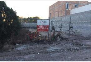 Foto de terreno habitacional en venta en cerrada san manuel 1, fraccionamiento lagos, torreón, coahuila de zaragoza, 0 No. 01
