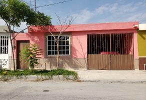 Foto de casa en venta en cerrada san marcos , fuentes del sur, torreón, coahuila de zaragoza, 0 No. 01