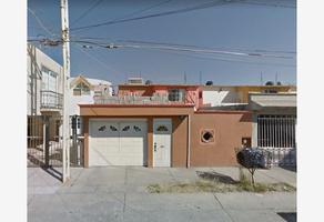 Foto de casa en venta en cerrada san pedro 138, soto innes i, salamanca, guanajuato, 17841244 No. 01