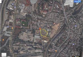 Foto de terreno habitacional en venta en cerrada san pedro , barrientos gustavo baz, tlalnepantla de baz, méxico, 3188862 No. 02