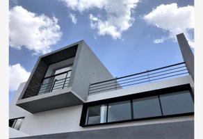 Foto de casa en venta en cerrada santa fe 9, club britania, puebla, puebla, 0 No. 01