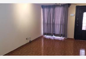 Foto de departamento en venta en cerrada santa lucia 73, olivar del conde 1a sección, álvaro obregón, df / cdmx, 15929306 No. 01
