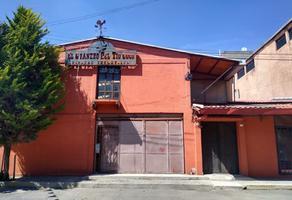 Foto de bodega en venta en cerrada santa sofia , jardines de san josé 1a secc, coacalco de berriozábal, méxico, 17065299 No. 01