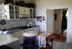 Foto de departamento en venta en cerrada seminario , san josé del olivar, álvaro obregón, df / cdmx, 16025450 No. 01