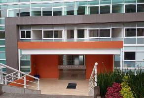 Foto de departamento en renta en cerrada sendero manzana 3, lt.7, torre 6, depto. , hacienda del parque 2a sección, cuautitlán izcalli, méxico, 0 No. 01