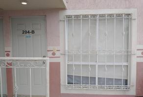 Foto de departamento en venta en cerrada serpentina , miramar, altamira, tamaulipas, 18558191 No. 01