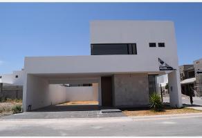 Foto de casa en venta en cerrada sevilla sin número, hacienda del rosario, torreón, coahuila de zaragoza, 0 No. 01