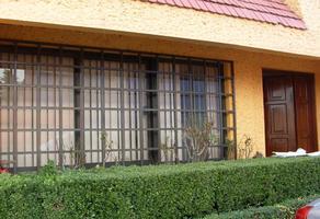 Foto de casa en renta en cerrada sierra madre 11, lomas verdes 4a sección, naucalpan de juárez, méxico, 19383978 No. 01