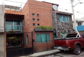 Foto de casa en venta en cerrada sin numero, atempa, tizayuca, hidalgo, 6015100 No. 01