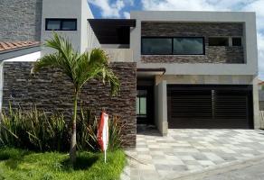 Foto de casa en venta en cerrada siqueiros 25, los fresnos, torreón, coahuila de zaragoza, 3779586 No. 01