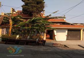 Foto de casa en venta en cerrada sonora 15, miguel de la madrid hurtado, iztapalapa, df / cdmx, 0 No. 01