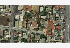 Foto de terreno habitacional en venta en cerrada tamaulipas manzana 41, méxico nuevo, atizapán de zaragoza, méxico, 17592872 No. 01