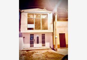 Foto de casa en venta en cerrada tecnologico 260, tecnológico, san luis potosí, san luis potosí, 0 No. 01