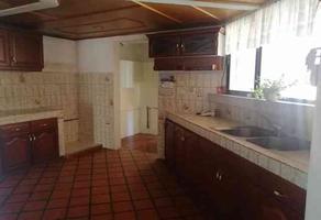 Foto de casa en venta en cerrada tenancalco , miguel hidalgo, tlalpan, df / cdmx, 0 No. 01