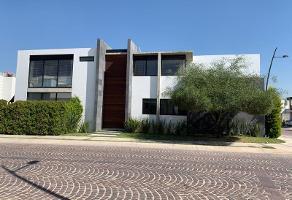 Foto de casa en venta en cerrada triana 422, santa fe ii, león, guanajuato, 15991459 No. 01