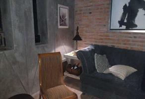 Foto de casa en condominio en venta en cerrada valle alavesa, opuntia, zibata , desarrollo habitacional zibata, el marqués, querétaro, 12710635 No. 01