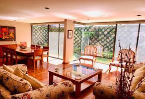 Foto de casa en venta en cerrada valle de castilla , interlomas, huixquilucan, méxico, 0 No. 01