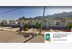 Foto de casa en venta en cerrada valle escondido 102, valle del mar, guaymas, sonora, 0 No. 01