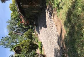 Foto de terreno habitacional en venta en cerrada venustiano carranza , el rosario, cuautitlán izcalli, méxico, 19080293 No. 01