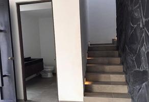 Foto de casa en venta en cerrada villa del villar del águila , lomas del campanario ii, querétaro, querétaro, 16954496 No. 05