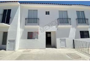Foto de casa en venta en  , cerrada villas diamante, torreón, coahuila de zaragoza, 0 No. 01