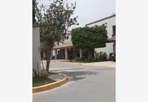Foto de casa en venta en  , cerrada villas diamante, torreón, coahuila de zaragoza, 21431927 No. 01