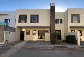Foto de casa en venta en  , cerrada villas diamante, torreón, coahuila de zaragoza, 6292338 No. 01