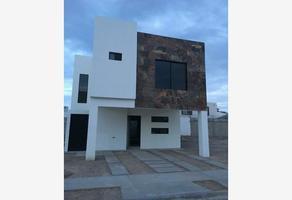 Foto de casa en venta en  , cerrada villas diamante, torreón, coahuila de zaragoza, 8580387 No. 01