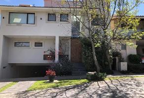 Foto de casa en venta en cerrada vista de las lomas 22, green house, huixquilucan, méxico, 12332883 No. 01