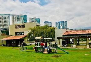 Foto de casa en venta en cerrada vista de las lomas , green house, huixquilucan, méxico, 12858441 No. 01