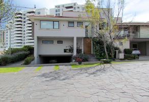 Foto de casa en venta en cerrada vista de las lomas , green house, huixquilucan, méxico, 0 No. 01