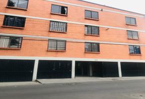 Foto de departamento en venta en cerrada xochitl , miguel hidalgo 2a sección, tlalpan, df / cdmx, 13629745 No. 01