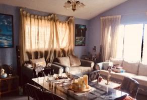 Foto de casa en venta en cerrada xococli 10 , la concepción, la magdalena contreras, df / cdmx, 0 No. 01