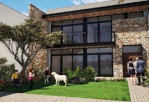 Foto de casa en venta en cerrada zaragoza , metepec centro, metepec, méxico, 0 No. 01