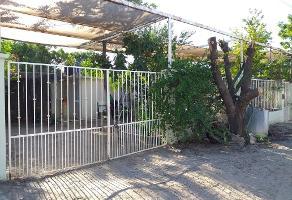 Foto de casa en venta en cerradalos bledales , la fuente, la paz, baja california sur, 13782877 No. 01