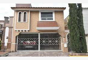 Foto de casa en venta en cerradas de anahuac 1er sector 0000, cerradas de anáhuac 1er sector, general escobedo, nuevo león, 7497920 No. 01