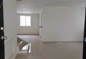 Foto de casa en venta en  , cerradas de anáhuac 1er sector, general escobedo, nuevo león, 10515281 No. 01