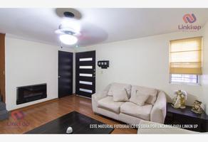 Foto de casa en venta en  , cerradas de anáhuac 1er sector, general escobedo, nuevo león, 17228952 No. 01