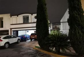 Foto de casa en venta en  , cerradas de anáhuac 1er sector, general escobedo, nuevo león, 18703862 No. 01