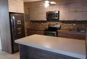 Foto de casa en venta en  , cerradas de anáhuac 4to sector, general escobedo, nuevo león, 0 No. 02
