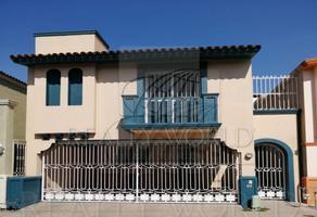 Foto de casa en venta en  , cerradas de anáhuac sector premier, general escobedo, nuevo león, 16089211 No. 01