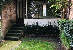 Foto de casa en venta en cerradas de bezares , lomas de bezares, miguel hidalgo, df / cdmx, 0 No. 01