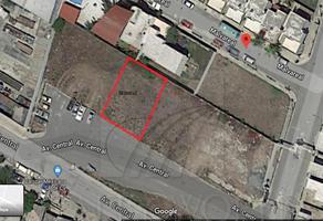 Foto de terreno comercial en renta en  , cerradas de bugambilias, guadalupe, nuevo león, 12292961 No. 01