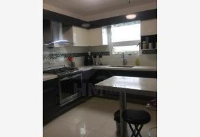 Foto de casa en venta en cerradas de casa blanca 100, privadas de casa blanca, san nicolás de los garza, nuevo león, 0 No. 01