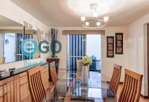 Foto de casa en venta en  , cerradas de cumbres sector alcalá, monterrey, nuevo león, 14965561 No. 01