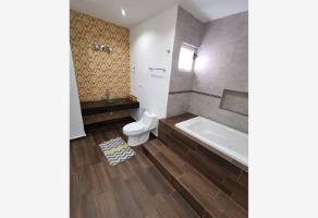 Foto de casa en venta en  , cerradas de cumbres sector alcalá, monterrey, nuevo león, 0 No. 02