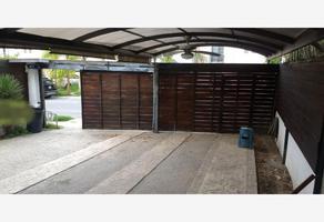 Foto de casa en venta en  , cerradas de cumbres sector alcalá, monterrey, nuevo león, 15072063 No. 01